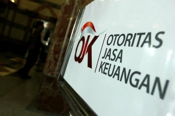 Satgas Waspada Investasi Tindak 133 Pinjaman Online Ilegal 3